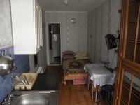 Квартиры посуточно в Евпатории, ул. Горького, 7, 400 грн./сутки