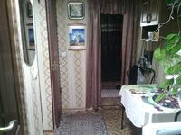 Квартиры посуточно в Евпатории, ул. Эфета, 4, 180 грн./сутки