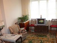 Квартиры посуточно в Севастополе, пр-т Героев Cталинграда, 46, 300 грн./сутки