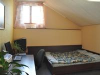 Квартиры посуточно в Севастополе, ул. Киянченка, 60, 450 грн./сутки