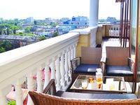 Квартиры посуточно в Одессе, ул. Греческая, 1А, 2500 грн./сутки