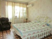 Квартиры посуточно в Бердянске, ул. Мазина, 21, 220 грн./сутки