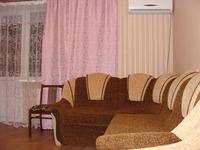 Квартиры посуточно в Евпатории, ул. Ленина, 52, 200 грн./сутки