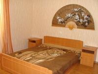 Квартиры посуточно в Евпатории, ул. Ленина , 52, 200 грн./сутки