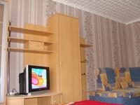 Квартиры посуточно в Евпатории, ул. Ленина, 20, 250 грн./сутки