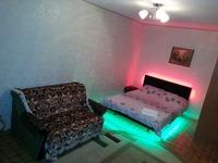 Квартиры посуточно в Виннице, ул. Артема, 20, 228 грн./сутки