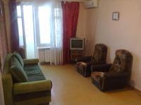 Квартиры посуточно в Евпатории, ул. Фрунзе, 55, 330 грн./сутки