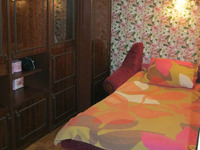 Квартиры посуточно в Севастополе, ул. Сапёрная, 12, 250 грн./сутки