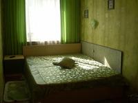 Квартиры посуточно в Одессе, ул. Черняховского, 16, 400 грн./сутки