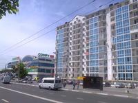 Квартиры посуточно в Севастополе, ул. Пожарова, 20, 500 грн./сутки