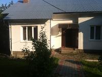 Квартиры посуточно в Трускавце, ул. Садовая, 9, 75 грн./сутки