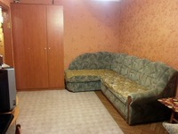 Квартиры посуточно в Севастополе, пр-т Октябрьской революции , 57, 166 грн./сутки