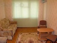 Квартиры посуточно в Севастополе, ул. Вакуленчука, 25, 200 грн./сутки