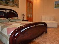 Квартиры посуточно в Севастополе, ул. Героев Сталинграда, 60, 400 грн./сутки