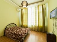 Квартиры посуточно в Одессе, ул. Литературная, 12а, 300 грн./сутки