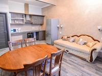 Квартиры посуточно в Одессе, ул. Литературная, 12а, 1400 грн./сутки
