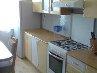 Квартиры посуточно в Севастополе, пр-т Октябрьской революции, 26, 300 грн./сутки