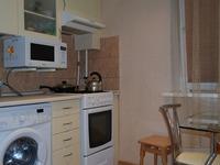 Квартиры посуточно в Севастополе, ул. Ефремова, 30, 300 грн./сутки