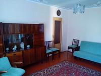 Квартиры посуточно в Севастополе, ул. Героев Бреста, 41, 250 грн./сутки