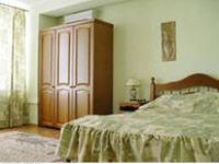 Квартиры посуточно в Мариуполе, пр-т Строителей , 89, 200 грн./сутки
