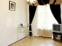 Квартиры посуточно в Одессе, ул. Дерибасовская, 10, 450 грн./сутки