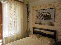 Квартиры посуточно в Одессе, ул. Дерибасовская, 31, 250 грн./сутки