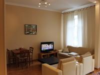 Квартиры посуточно в Одессе, ул. Екатериненская, 17, 350 грн./сутки