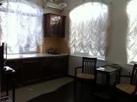 Квартиры посуточно в Одессе, пер. Красный, 11, 450 грн./сутки