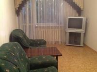 Квартиры посуточно в Севастополе, пр-т Гагарина, 17, 400 грн./сутки