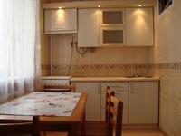 Квартиры посуточно в Евпатории, пр-т Победы, 52, 160 грн./сутки