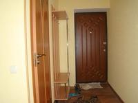 Квартиры посуточно в Севастополе, ул. Истомина, 12, 330 грн./сутки