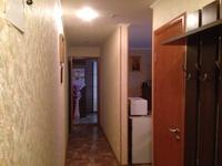 Квартиры посуточно в Евпатории, ул. Фрунзе, 49, 120 грн./сутки