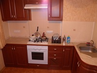 Квартиры посуточно в Чернигове, ул. Мстиславская, 38, 200 грн./сутки