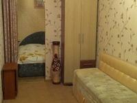 Квартиры посуточно в Одессе, ул. Большая Арнаутская, 97, 250 грн./сутки