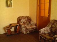 Квартиры посуточно в Мелитополе, ул. Казарцева, 18, 200 грн./сутки