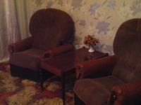Квартиры посуточно в Мелитополе, б-р 30 лет Победы, 23, 150 грн./сутки