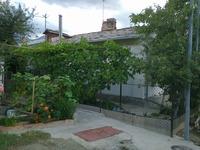 Квартиры посуточно в Ялте, ул. Чкалова, 1, 200 грн./сутки