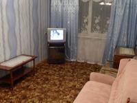 Квартиры посуточно в Севастополе, пр-т Героев Сталинграда, 60, 300 грн./сутки