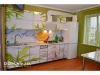 Квартиры посуточно в Виннице, ул. Лизы Чайкиной, 2, 299 грн./сутки