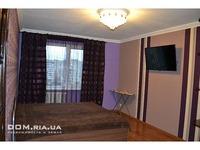 Квартиры посуточно в Виннице, ул. Лизы Чайкиной, 2, 280 грн./сутки