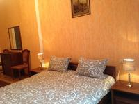 Квартиры посуточно в Львове, ул. Лычаковская, 22, 450 грн./сутки