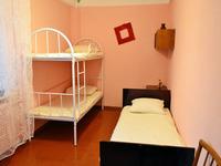 Квартиры посуточно в Севастополе, ул. Маршала Геловани, 26, 100 грн./сутки