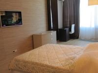 Квартиры посуточно в Одессе, ул. Генуэзская , 5, 870 грн./сутки