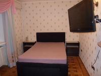 Квартиры посуточно в Одессе, б-р Французский, 16, 600 грн./сутки