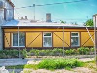 Квартиры посуточно в Евпатории, ул. Демышева, 24, 330 грн./сутки