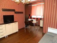 Квартиры посуточно в Одессе, ул. Зоопарковая, 4, 300 грн./сутки
