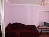 Квартиры посуточно в Тернополе, ул. Карпенко, 24, 300 грн./сутки