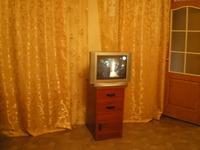 Квартиры посуточно в Одессе, ул. Дерибасовская, 16, 180 грн./сутки