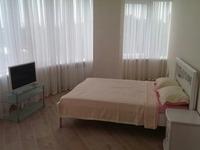 Квартиры посуточно в Одессе, ул. Генуэзская, 5, 550 грн./сутки