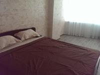 Квартиры посуточно в Одессе, ул. Генуэзская, 5, 650 грн./сутки